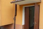 Lokal handlowy do wynajęcia, Kutno Podrzeczna, 40 m² | Morizon.pl | 8441 nr10