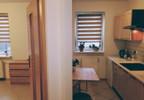 Mieszkanie na sprzedaż, Poznań Franciszka Morawskiego, 57 m² | Morizon.pl | 8674 nr10