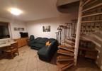 Mieszkanie do wynajęcia, Poznań Wilda, 61 m²   Morizon.pl   4987 nr2