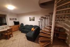 Mieszkanie do wynajęcia, Poznań Wilda, 61 m²
