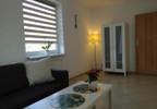 Mieszkanie na sprzedaż, Poznań Franciszka Morawskiego, 57 m² | Morizon.pl | 8674 nr4