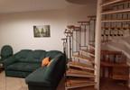 Mieszkanie do wynajęcia, Poznań Wilda, 61 m²   Morizon.pl   4987 nr4