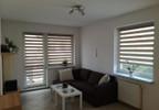 Mieszkanie na sprzedaż, Poznań Franciszka Morawskiego, 57 m² | Morizon.pl | 8674 nr7