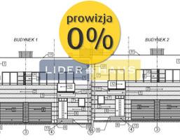 Morizon WP ogłoszenia   Dom na sprzedaż, Kiełpin, 135 m²   7711