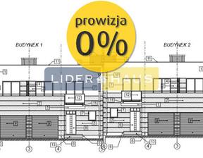 Dom na sprzedaż, Kiełpin, 135 m²