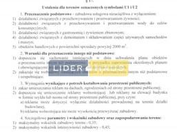 Morizon WP ogłoszenia | Działka na sprzedaż, Kiełpin Poduchowny Rolnicza, 5800 m² | 4386