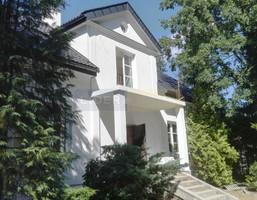 Morizon WP ogłoszenia | Dom na sprzedaż, Dąbrowa, 465 m² | 3595