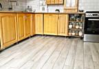 Dom na sprzedaż, Kotusz, 400 m² | Morizon.pl | 3068 nr5