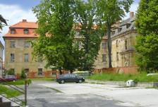 Dom na sprzedaż, Poznań, 1666 m²