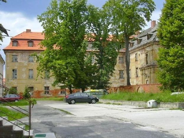 Dom na sprzedaż, Poznań, 1666 m² | Morizon.pl | 5376