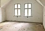 Dom na sprzedaż, Kotusz, 400 m² | Morizon.pl | 3068 nr18
