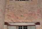 Dom na sprzedaż, Poznań, 1666 m² | Morizon.pl | 5376 nr6