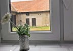 Dom na sprzedaż, Kotusz, 400 m² | Morizon.pl | 3068 nr4