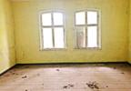Dom na sprzedaż, Kotusz, 400 m² | Morizon.pl | 3068 nr19