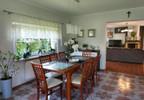 Dom na sprzedaż, Leszno Gronowo, 308 m² | Morizon.pl | 8492 nr18
