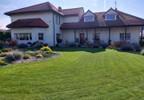 Dom na sprzedaż, Leszno Gronowo, 308 m² | Morizon.pl | 8492 nr4