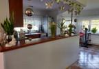 Dom na sprzedaż, Leszno Gronowo, 308 m² | Morizon.pl | 8492 nr15