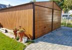 Dom na sprzedaż, Leszno Gronowo, 308 m² | Morizon.pl | 8492 nr6