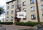 Kawalerka na sprzedaż, Piekary Śląskie Brzeziny Śląskie, 39 m² | Morizon.pl | 9808 nr2