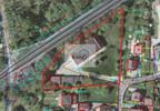 Działka na sprzedaż, Mikołów Leśna, 4338 m²   Morizon.pl   9828 nr3
