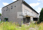 Działka na sprzedaż, Mikołów Leśna, 4338 m²   Morizon.pl   9828 nr8