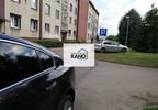 Kawalerka na sprzedaż, Piekary Śląskie Brzeziny Śląskie, 39 m² | Morizon.pl | 9808 nr4