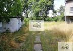 Magazyn, hala na sprzedaż, Mikołów Leśna, 578 m²   Morizon.pl   9779 nr8
