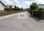 Działka na sprzedaż, Mikołów Leśna, 4338 m²   Morizon.pl   9828 nr4