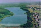 Morizon WP ogłoszenia | Działka na sprzedaż, Nowy Goreń, 2800 m² | 4661