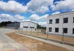 Działka na sprzedaż, Lubicz Dolny, 26981 m²   Morizon.pl   4540 nr5