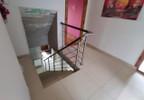 Działka na sprzedaż, Gliwice, 7823 m² | Morizon.pl | 9697 nr17