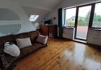 Działka na sprzedaż, Gliwice, 7823 m² | Morizon.pl | 9697 nr14