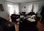 Działka na sprzedaż, Gliwice, 7823 m² | Morizon.pl | 9697 nr12