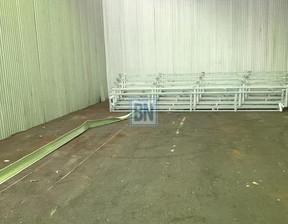 Hala do wynajęcia, Gliwice, 420 m²