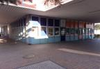 Lokal usługowy do wynajęcia, Nowy Tomyśl Osiedle Stefana Batorego, 103 m² | Morizon.pl | 3107 nr2