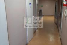 Biuro do wynajęcia, Zgierz, 60 m²