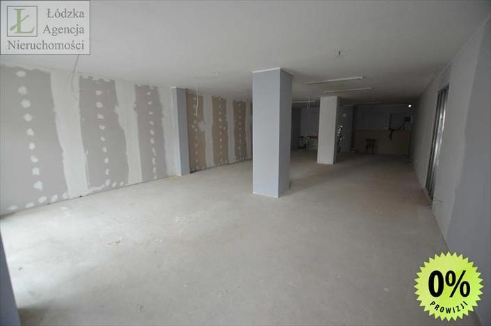 Lokal użytkowy do wynajęcia, Łódź Śródmieście, 80 m²   Morizon.pl   8912