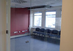 Biuro do wynajęcia, Łódź Śródmieście, 118 m² | Morizon.pl | 1138 nr8