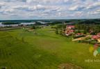 Działka na sprzedaż, Dorotowo, 50689 m² | Morizon.pl | 0673 nr7