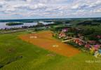 Działka na sprzedaż, Dorotowo, 50689 m² | Morizon.pl | 0673 nr2