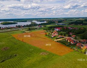 Działka na sprzedaż, Dorotowo, 50689 m²