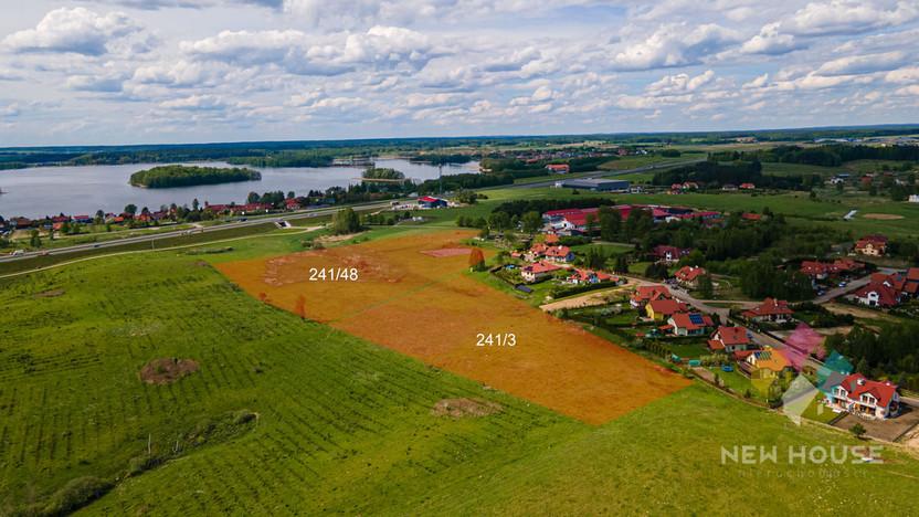 Działka na sprzedaż, Dorotowo, 50689 m² | Morizon.pl | 0673