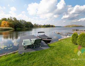 Dom do wynajęcia, Dorotowo, 140 m²