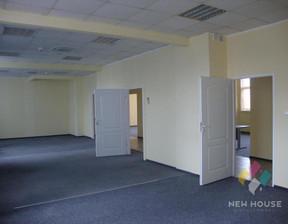 Biuro do wynajęcia, Olsztyn Śródmieście, 220 m²