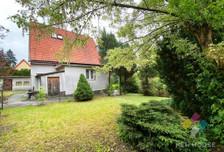 Mieszkanie na sprzedaż, Olsztyn Wojska Polskiego, 77 m²