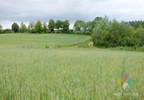 Działka na sprzedaż, Purda, 15000 m²   Morizon.pl   8540 nr2