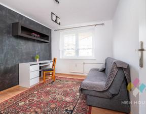 Mieszkanie na sprzedaż, Olsztyn Jaroty, 68 m²