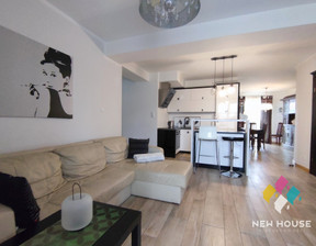 Mieszkanie na sprzedaż, Olsztyn Śródmieście, 106 m²