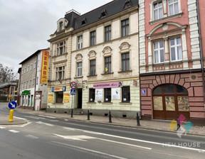 Lokal użytkowy na sprzedaż, Ostróda Adama Mickiewicza, 1039 m²