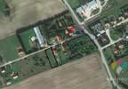 Działka na sprzedaż, Szczęsne, 1582 m² | Morizon.pl | 8231 nr7